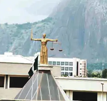 24 year old sentenced to death for stealing cash and phones in Ekiti