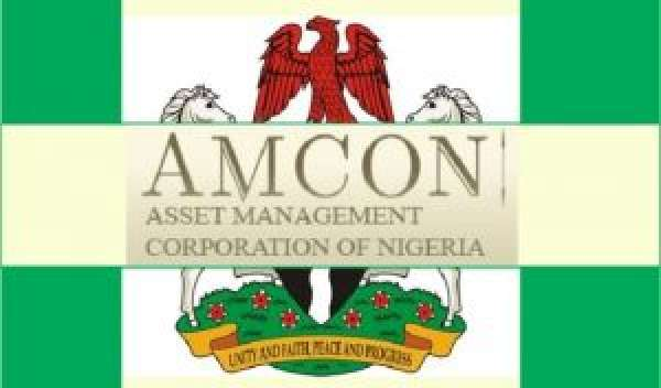 AMCON takes over Buharis properties in Abuja