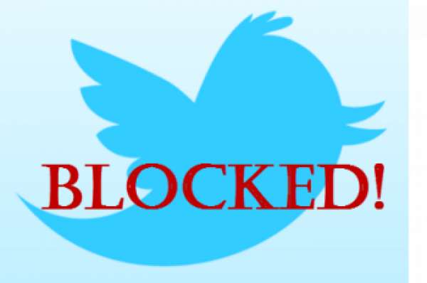 APC led administration used Twitter as campaign tool in 2015 Celebrities lament Twitter ban