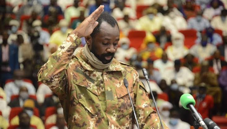 AU suspends Malis membership after military coup and threatens sanctions