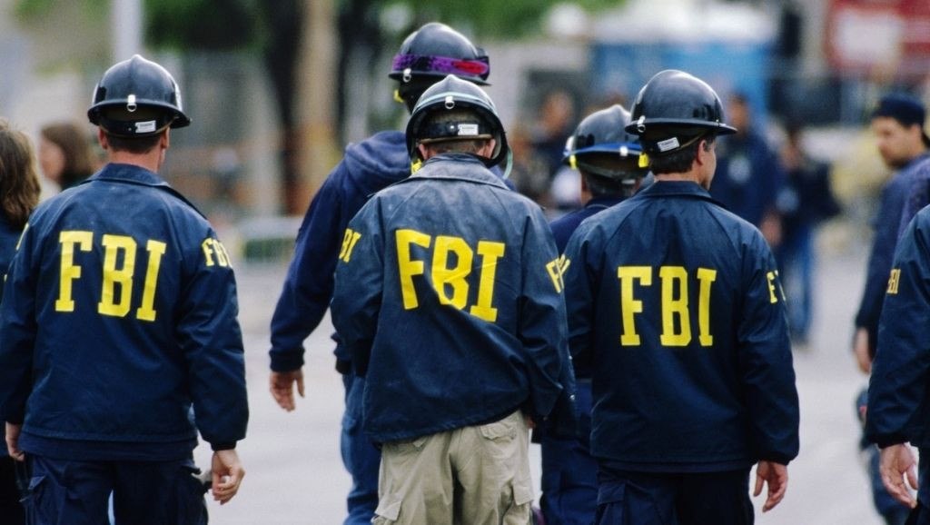 Another Nigerian arrested in U.S for allegedly stealing 800000 in payroll hacking