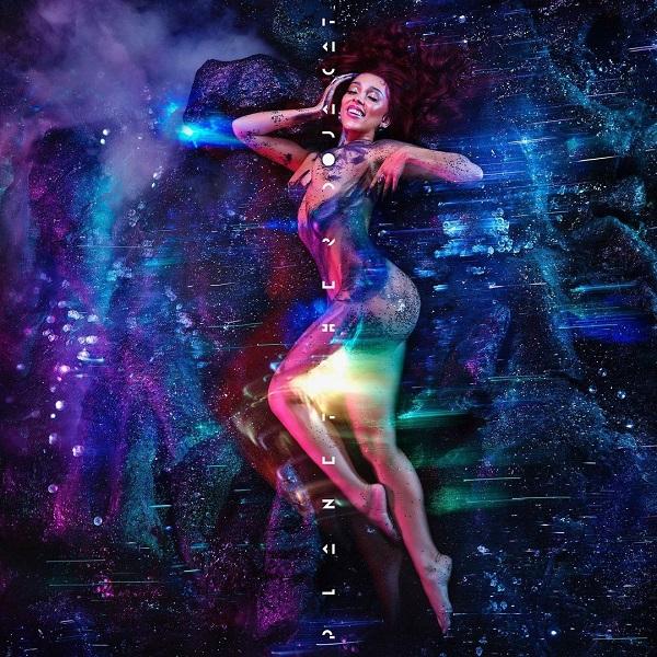 Doja Cat Planet Her Album Lyrics Tracklist