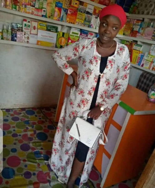 Gunmen who killed pregnant woman in Kwara demand N30m ransom for her abducted husband