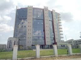 Job racketeer arrested at EFCC headquarters gate
