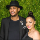 Lala Anthony finally files for divorce from NBA star Carmelo Anthony after years of estrangement