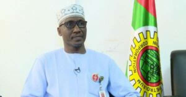 NNPC to acquire 20 per cent stake in oil refineries