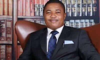 No Harm Must Befall IPOBs Lawyer Ejiofor — Igboho Blows Hot