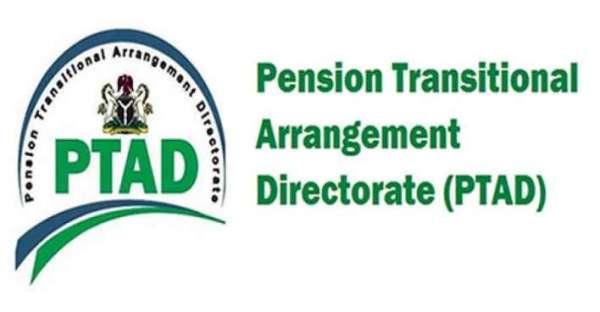 Pension Transitional Arrangement repatriates 26.5million from UK