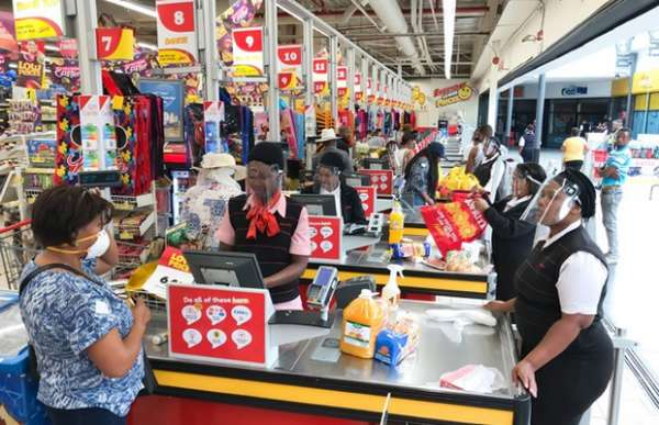 Shoprite leaves Nigeria sells business to Ketron Investment