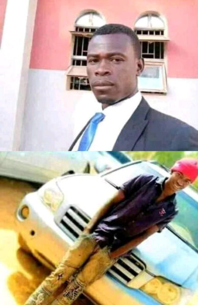 Suspected kidnappers kill PDP Councillorship candidate one other in Plateau state