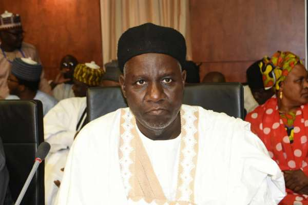 Why We Hiked Tuition Fees In Kaduna – Commissioner of Education