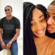 You cant bring a good man down footballer Jude Ighalo writes after wife Sonia called him out on IG