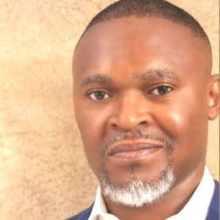 friend of Super TV boss Uwaifo Ataga