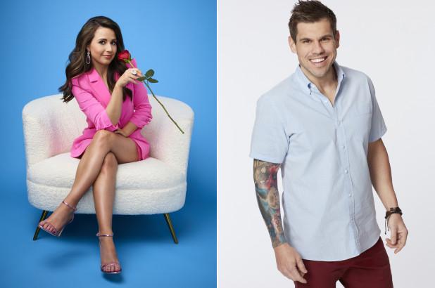 Bachelorette fans upset Katie gave Hunter a rose after tense group date