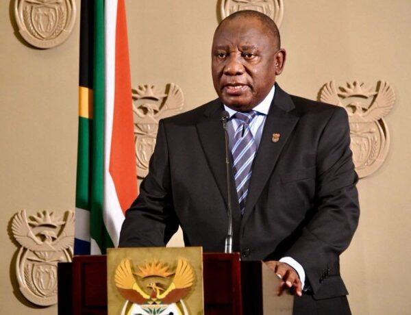 10 dead 4 SAP members injured in Zuma riots