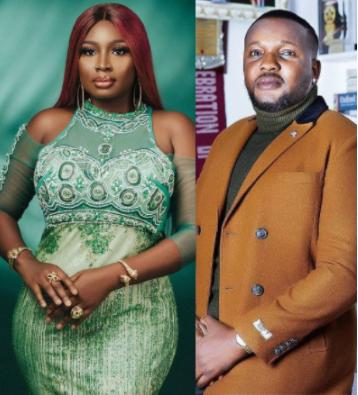 Actress Bimpe Oyebade call out Yomi Fabiyi