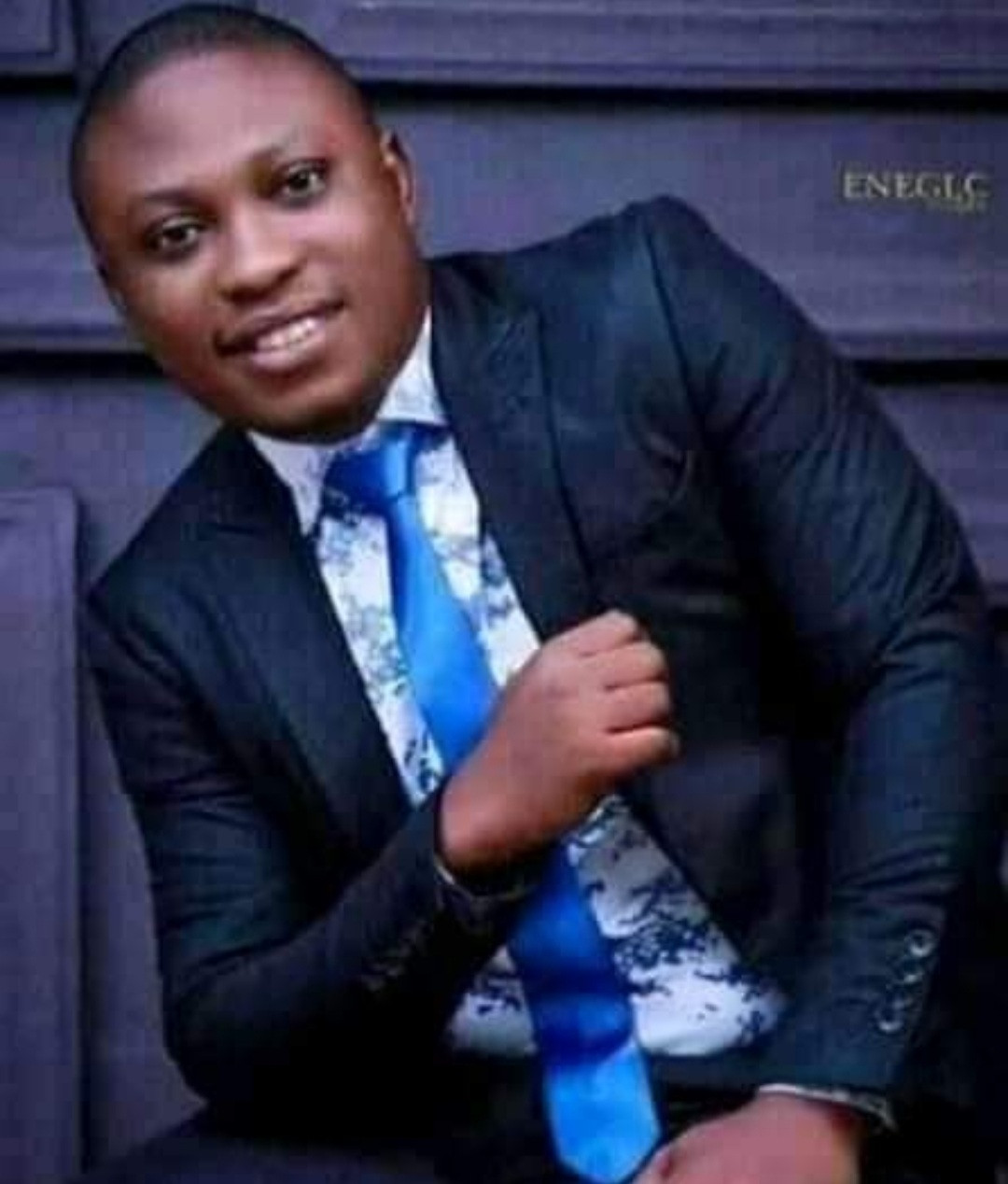 Another alleged Winners Chapel pastor claims