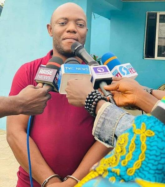 Bayelsa court sentences fake medical doctor to four years imprisonment