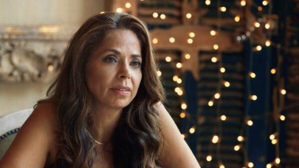 Better World Fund Prizewinner Daizy Gedeon Highlights Kleptocracy in Lebanon Documentary 'Enough