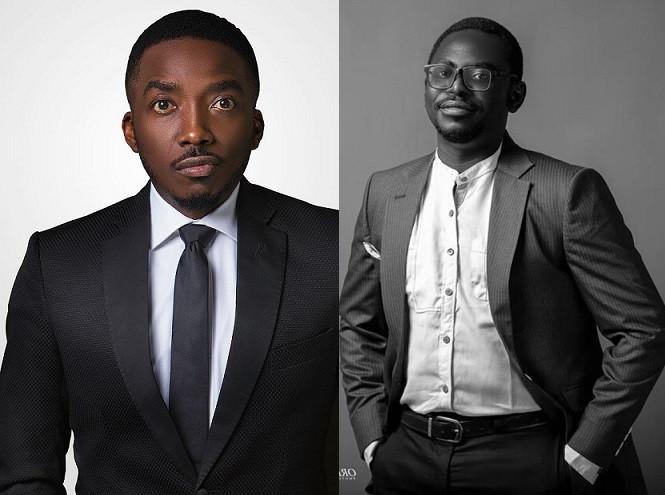 Bovi blasts Nollywood Director Niyi Akinmolayan