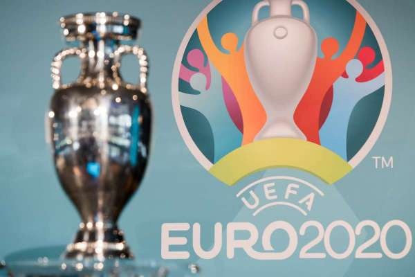 Euro 2020: List of Countries That Made It To The Semi-Finals
