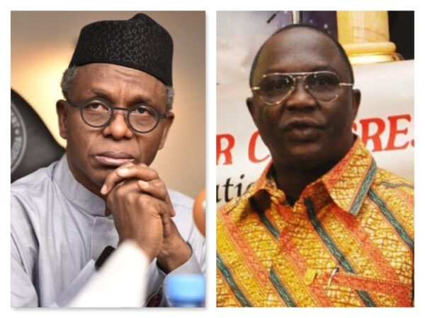 FG wades into Kaduna NLC crisis