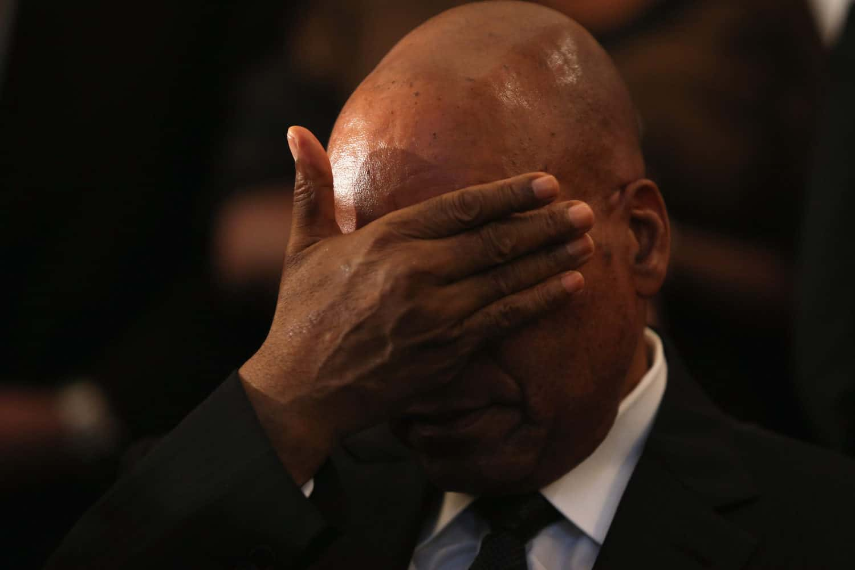 Former President Jacob Zuma 1 scaled 1