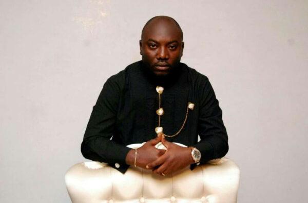 Gunmen kidnap popular nightclub owner Oyintari Ajanami in Bayelsa