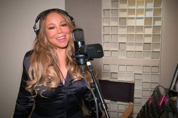 Mariah Careys brother blasts sister as 'vindictive in court papers