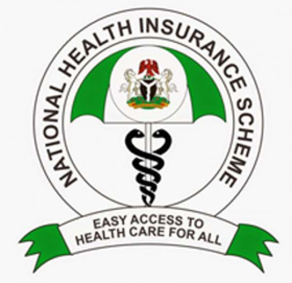 NHIS to enroll all Nigerians by 2030