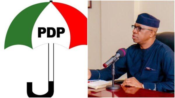PDP Abiodun