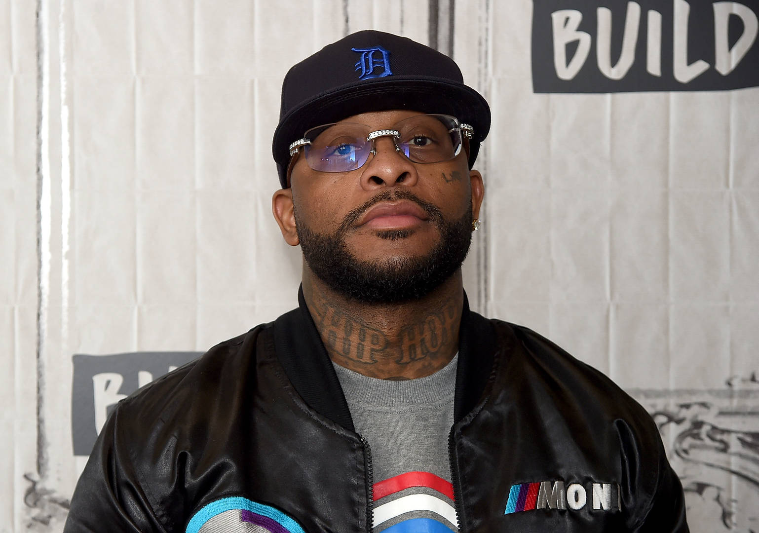 Royce Da 59 Reflects On His Recovery From Alcoholism