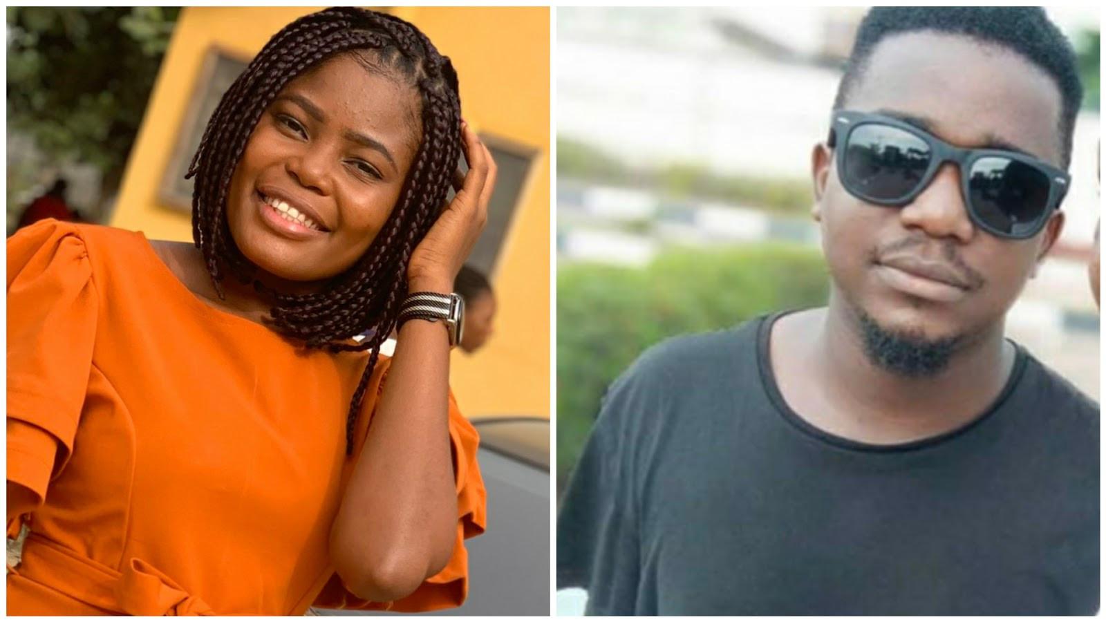 Self confessed killer of Akwa Ibom job seeker Iniubong Umoren pleads guilty to murder denies rape charge