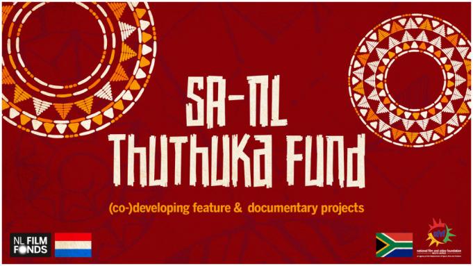 Thuthuka Fund