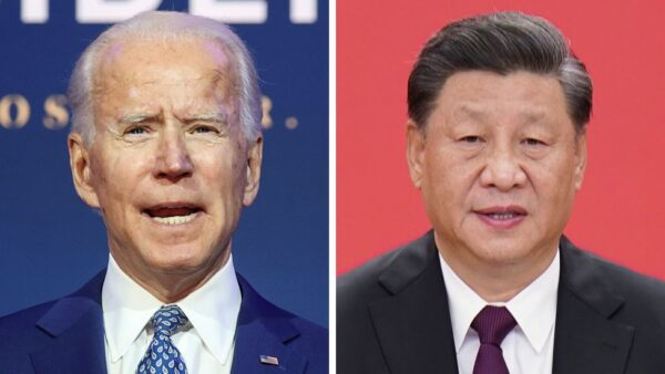U.S. moves to ban all products from Chinas Xinjiang