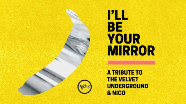 Velvet Underground Tribute Album