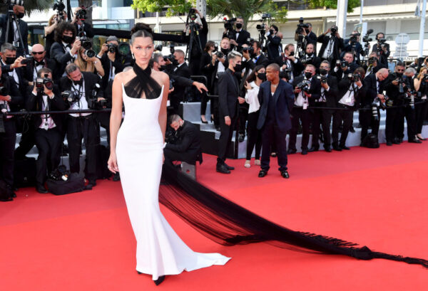 cannes 2021 05