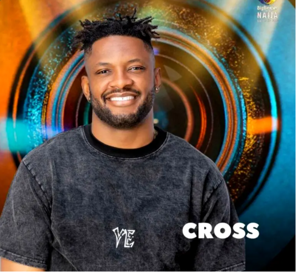 cross bbn