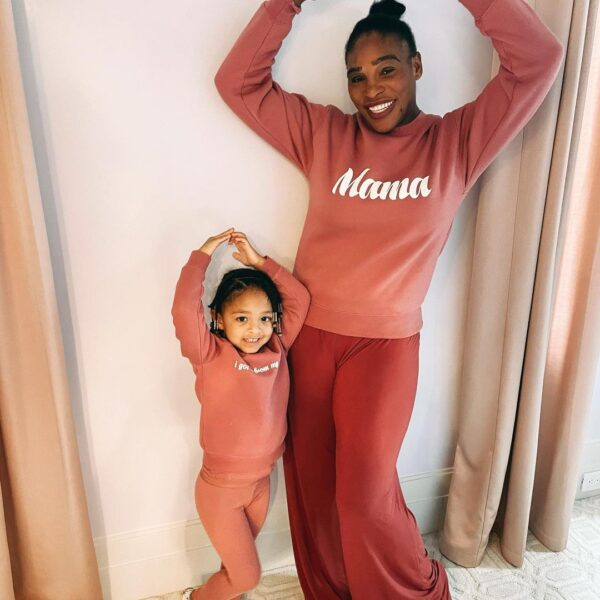 serenawilliams From her mama 2021 07 08T22 00 06.000Z 1