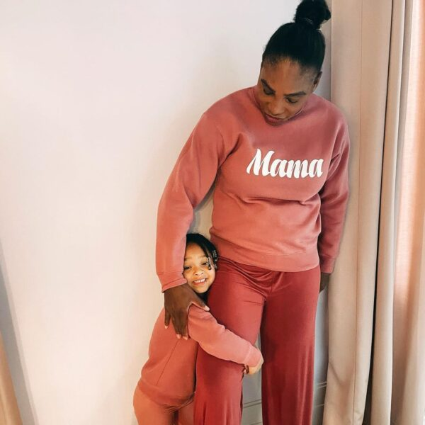 serenawilliams From her mama 2021 07 08T22 00 06.000Z 2