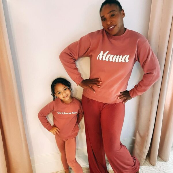 serenawilliams From her mama 2021 07 08T22 00 06.000Z