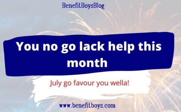 www.benefitboys.com