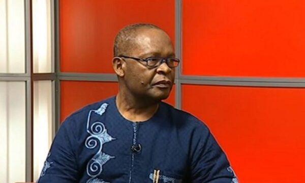 Joe Igbokwe get ready to die – Nnamdi Kanus disciple Simon Ekpa