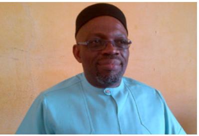 Abia Education Director