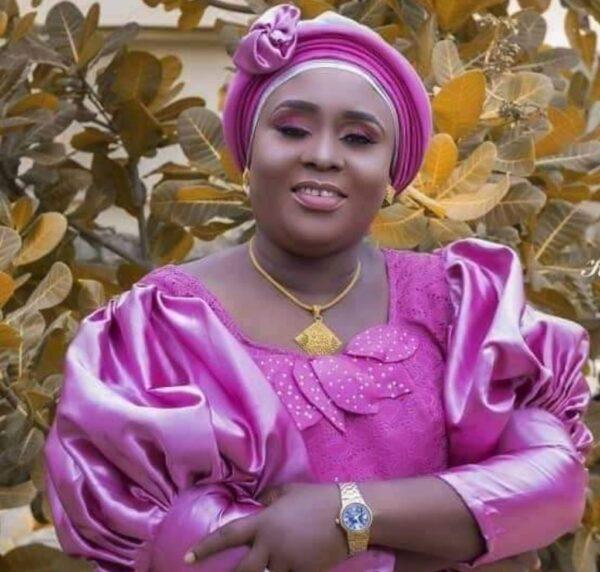 Another journalist dies in Kogi