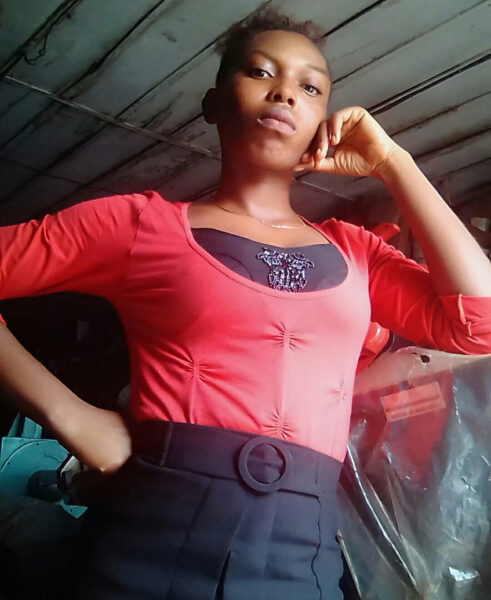Gunmen kill female poly student one other in Rivers community
