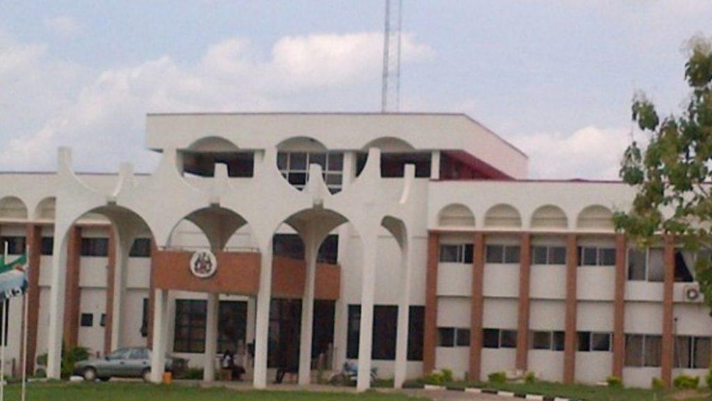 Osun Assembly passes legislative judiciary autonomy bills into law
