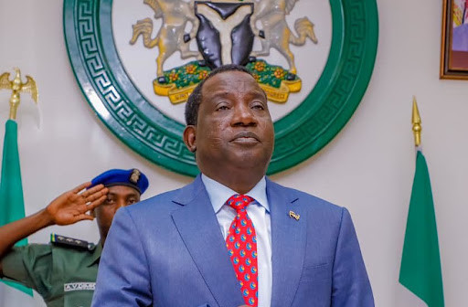 Plateau state government re imposes 24 hour curfew on Jos North LGA
