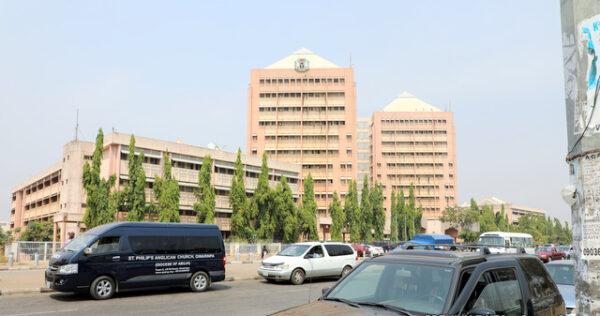 Federal Secretariat