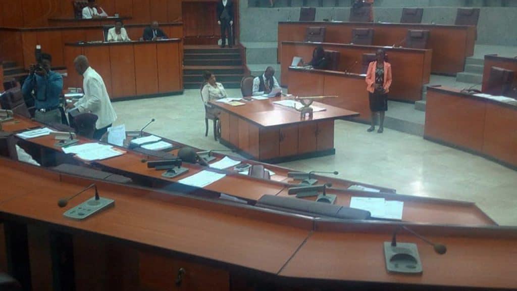 Akwa Ibom Assembly